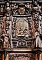 St. Magnus (Bad Schussenried) 19.jpg