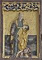 St. Margareth in Obervöls am Schlern Flügelaltar Heilige Katharina.jpg