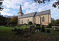 St. Marien-Kirche Kahleby IMGP3495 smial wp.jpg