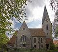 St. Martinskirche in Bennigsen (Springe) IMG 6428.jpg