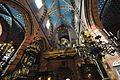 St. Mary's Basilica (9159184416).jpg