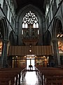 St. Mary's Cathedral Kilkenny interior 2018b.jpg