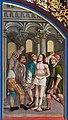 St. Michael ob Rauchenödt Flügelaltar Geißelung 01.jpg
