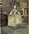 St. Nicholas (serial) (1873) (14597125467).jpg