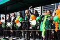 St. Patrick's Day Parade 2013 (8567518724).jpg