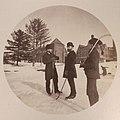 St. Paul's School (New Hampshire) in 1890 18.jpg