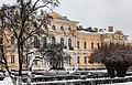 St. Petersburg IMG 5993 St. Petersburg (40084324641).jpg