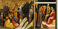 St. Stephen before th... - Google Art Project.jpg