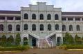 StAloyMangalore.png