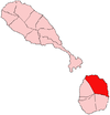 StKitts-Nevis JWI.png