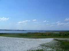St Cloud FL East Lake Toho01.jpg