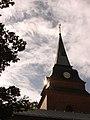 St Görans kyrka-031.jpg