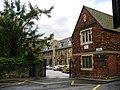St Hilda's School - geograph.org.uk - 851652.jpg