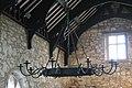St Hywyn Church - Eglwys (Aberdaron) Gwynedd, Wales 110.jpg