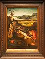 St Jerome by Bosch.jpg