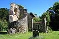 St Margaret's church Morton on the Hill Norfolk (3613867436).jpg