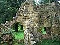 St Mary's Chantrey, Alnwick.JPG