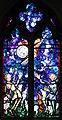 St Mary, Lamberhurst, Kent - Window - geograph.org.uk - 323925.jpg