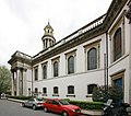 St Marylebone, Marylebone Road, W1 - geograph.org.uk - 1850918.jpg