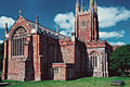 St Marys Church Totnes.jpg