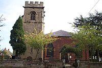 St Nicholas, Mavesyn Ridware.jpg