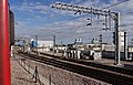 St Pancras railway station MMB 65.jpg
