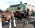 St Patrick's Day Parade, Waterville 2012.JPG
