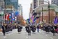 St Patrick's Day Parade 2016 (25462275220).jpg