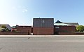 St Philemon's, Toxteth 2020-2.jpg
