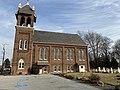 St Thomas United Church of Christ.jpg