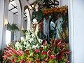 Sta Maria Magdalena de Malambo Atl..jpg