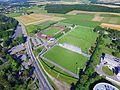 Stade-Colovray-aerial-2.jpg