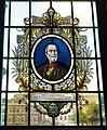 Stadhuis van Maastricht, hal, gebrandschilderd venster 7.jpg