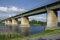 Stadlauer Donaubrücke der Ostbahn (11306) IMG 0836.jpg
