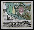 Stadt Mannheim-1740 M-Seutter.jpg