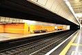 Stadtbahnhaltestelle-auswaertiges-amt-07.jpg