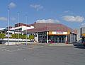 Stadthalle-Bergen-2013-Ffm-463.jpg