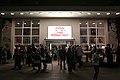 Stadtkino Künstlerhaus Wien VIS Vienna Independent Shorts Wiener Festwochen 2014 1.jpg
