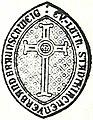 Stadtkirchenverband BS.jpg