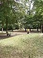 Stadtpark Stuttgart Zuffenhausen.jpg