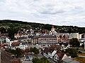 Stadtzentrum in Weinfelden.jpg