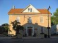 Stagecoach Inn, Cedarburg.jpg