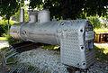 Stainzerbahn Lokomotivkessel11.jpg