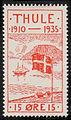 StampThule1935Michel2.jpg