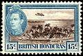 Stamp British Honduras 1938 15c.jpg