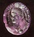 Stamp of Queen Denag.jpg