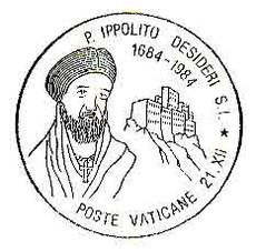 Tampon avec l'image d'Ippolito Desideri.jpg