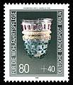 Stamps of Germany (Berlin) 1986, MiNr 768.jpg