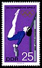 Stamps of Germany (DDR) 1968, MiNr 1407.jpg