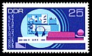 Stamps of Germany (DDR) 1972, MiNr 1776.jpg